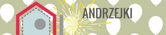 Andrzejki impreza i pobyt